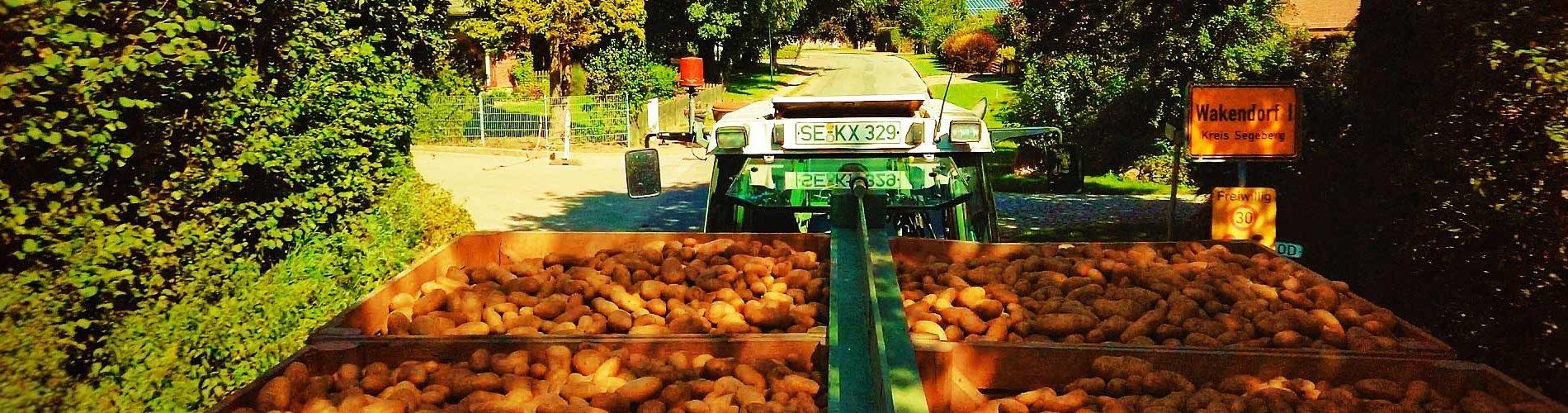 Hof-Burmeister-Kartoffeln-Trecker-1900x500